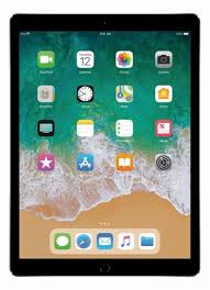42 best t a b apple 12 9 inch pro with wi fi cellular 128gb gray