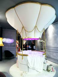 objet cuisine design 43 unique deco salon cuisine 1640 intelligator4me com