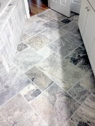 tile flooring u2013 complete custom tiling
