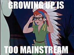 Hipster Disney Meme - poodleism even more hipster disney