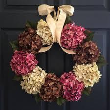 best summer outdoor door wreaths products on wanelo