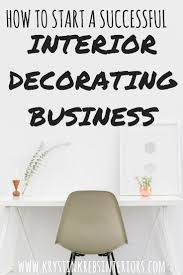 Starting A Cake Decorating Business From Home by Decor Fresh Starting An Interior Decorating Business Interior