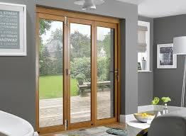 magnets bifold doors u0026 double sash magnet interior folding doors