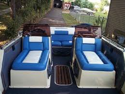 Boat Seat Upholstery Replacement Indycovers Boat Covers And Upholstery