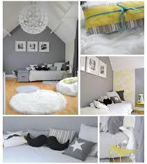 decoration pour chambre d ado bien rideaux chambre bebe garçon 9 deco chambre d ado id233es de