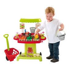 cuisine ecoiffier 18 mois jeu dinette jeux pour les filles