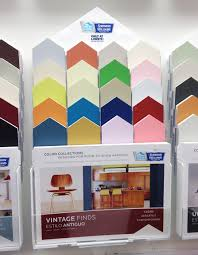 Lowes Paint Hgtv Paint Colors Lowes Midcentury Paint Colors Midcentury New