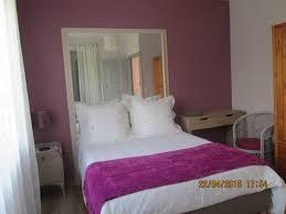 chambre d hotes 8鑪e 卢瓦尔河地区 南特 酒店指南床和早餐2 zh hotels guide