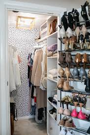 using poshmark to sell my closet diana elizabeth