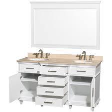 Bath Vanities Canada Bathroom Cabinets Berkeley Free Standing Bathroom Vanities