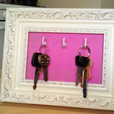 shop wall mounted key hooks on wanelo