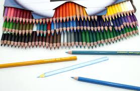prismacolor scholar colored pencils sargent 22 7252 120 count best buy colored pencils assorted