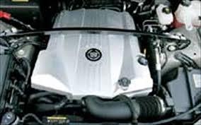 cadillac srx engine bmw x5 4 4i infiniti fx45 porsche cayenne s cadillac srx v8 awd