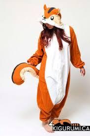Chipmunk Halloween Costume Simon Chipmunk Google Halloween 2014