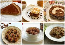 gluten free thanksgiving meal ideas gluten free homemaker