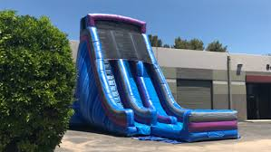party rentals az az bounce house rentals rental rent water slides az