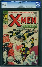comic link the online vintage comic book and comic art auction