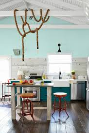 kitchen small country kitchen decorating ideas kitchen with