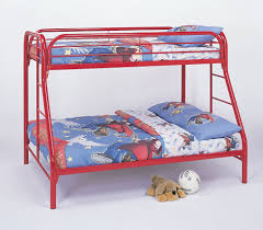 Toddler Sized Bunk Beds by Twin Size Bunk Beds Medium Size Of Size Bedtwin Kids Beds Wayfair