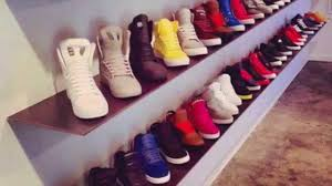 justin bieber new car 2014 justin bieber shoes collection 2017