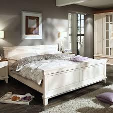 gã nstiges schlafzimmer ikea möbel schlafzimmer gispatcher schlafzimmer 4teilig