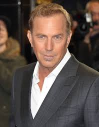 Kevin Coster - kevin costner lists california beachfront property for 60 million