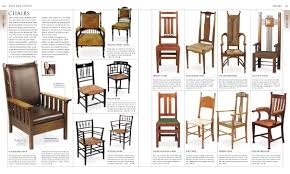 furniture world styles from classical to contemporary judith