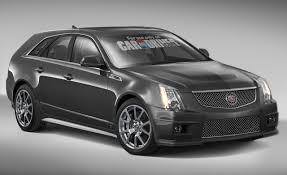 cadillac jeep 2017 white cadillac cts v reviews cadillac cts v price photos and specs