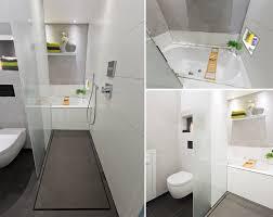 Kleines Bad Ideen Wohnzimmerz Badideen Kleines Bad With Galerie Der Ohne Pertaining