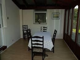 keller williams leeds 3 bedroom bungalow for sale in