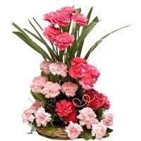 Deliver Flowers Today Flowers By Today Https Www Zotero Org Junejubin Same Day Flower