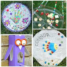 Garden Crafts Ideas Garden Crafts For Toddlers Craft Ideas 6 Fashionable