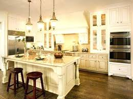 best off white paint color for kitchen cabinets best paint color for off white kitchen cabinets eurecipe com