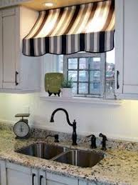 awning window treatments 5 diy paper towel holders