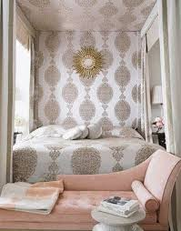 620 best canopy and pretty beds images on pinterest bedroom