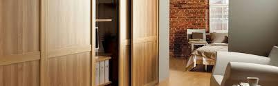 portico gb ltd providing windows and sliding wardrobe systems to