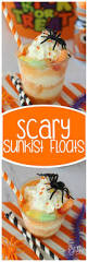 264 best halloween treats images on pinterest halloween recipe