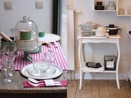 cuisine shop pimpinelle brussels kitchen