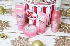 christmas gift sets last minute christmas gift guide snooks