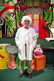 evil scientist spirit halloween best 25 mad scientist costume ideas on pinterest mad scientist