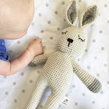stuffed bunny crochet stuffed bunny collective humanity