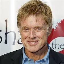 does robert redford have a hair piece robert redford joins fight against pacific union college eco village