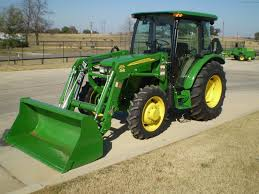 john deere 5055e tractor john deere e series tractors john