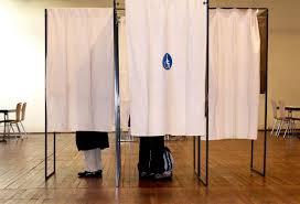 bureau plus haguenau liste électorale haguenau l autre mode de ville