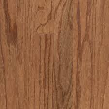 shop mohawk thurston 3 in golden oak hardwood flooring 28 25 sq