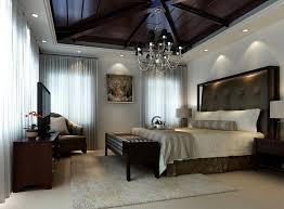 chandelier bedroom bedroom amazing bedroom chandelier ideas photo 9 best bedroom