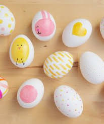 Easter Egg Decorating Penguin by Best 25 Easter Egg Competition Ideas Ideas On Pinterest Easter