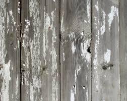 distressed wood etsy