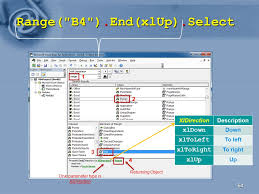 isom3230 business applications programming ppt video online download