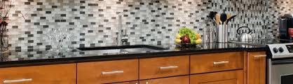 Kitchen Cabinets Santa Rosa Ca by Teevax Home Appliance U0026 Kitchen Center Santa Rosa Ca Us 95401